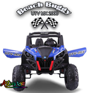 24-v-400-w-beach-buggy-utv-mx-kids-ride-on-car-blue-7