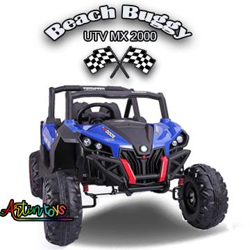 24-v-400-w-beach-buggy-utv-mx-kids-ride-on-car-blue-9