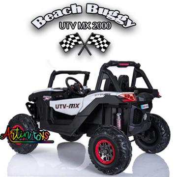 24-v-400-w-beach-buggy-utv-mx-kids-ride-on-car-white-10