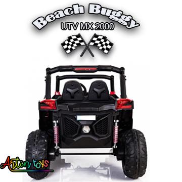 24-v-400-w-beach-buggy-utv-mx-kids-ride-on-car-white-12
