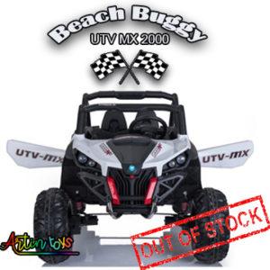 24-v-400-w-beach-buggy-utv-mx-kids-ride-on-car-white-13