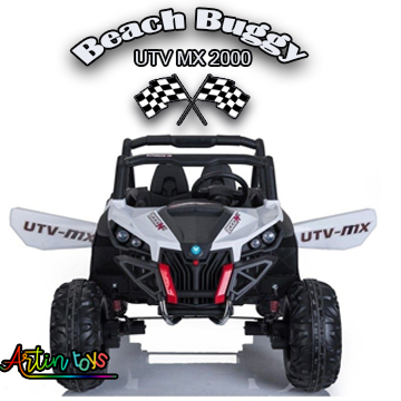 24-v-400-w-beach-buggy-utv-mx-kids-ride-on-car-white-8