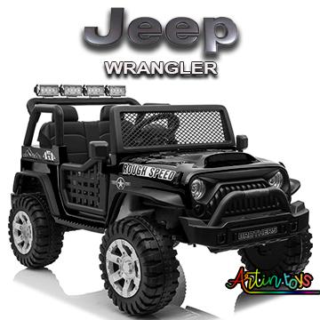 24-v-jeep-wrangler-kids-ride-on-car-black-2