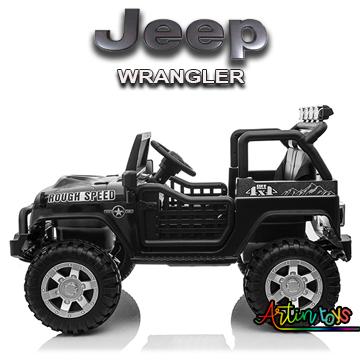 24-v-jeep-wrangler-kids-ride-on-car-black-3