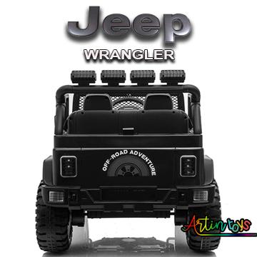 24-v-jeep-wrangler-kids-ride-on-car-black-5