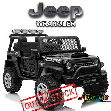 24-v-jeep-wrangler-kids-ride-on-car-black-6