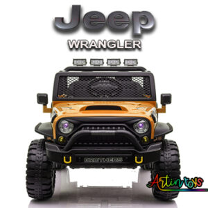 24-v-jeep-wrangler-kids-ride-on-car-orange-2
