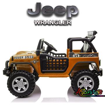 24-v-jeep-wrangler-kids-ride-on-car-orange-3