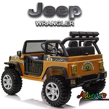 24-v-jeep-wrangler-kids-ride-on-car-orange-4