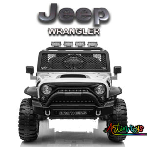 24-v-jeep-wrangler-kids-ride-on-car-silver-1
