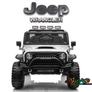 24-v-jeep-wrangler-kids-ride-on-car-silver-1