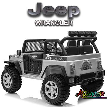 24-v-jeep-wrangler-kids-ride-on-car-silver-3