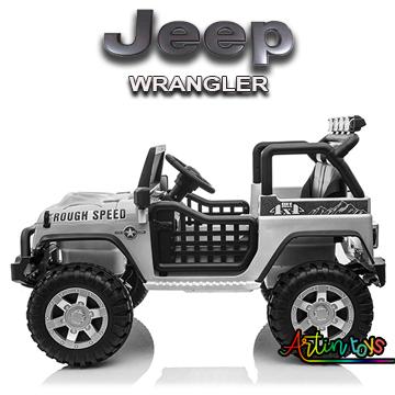 24-v-jeep-wrangler-kids-ride-on-car-silver-4