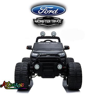 24-v-licensed-ford-monster-truck-for-kids-black-5