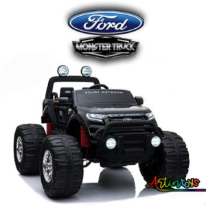 24-v-licensed-ford-monster-truck-for-kids-black-6