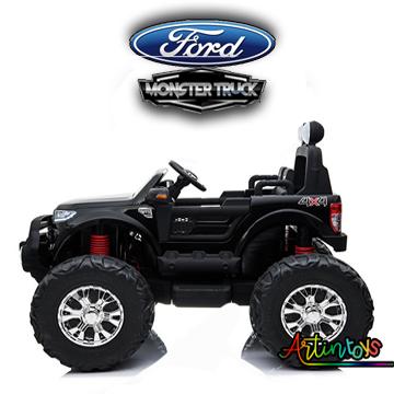 24-v-licensed-ford-monster-truck-for-kids-black-7