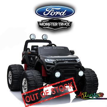24-v-licensed-ford-monster-truck-for-kids-black-9