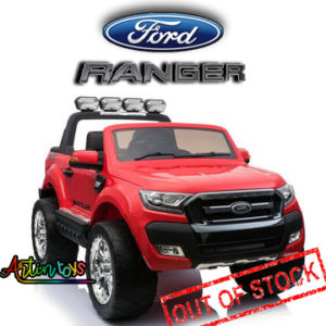 24-v-licensed-ford-ranger-4wd-kids-car-red-wine-13