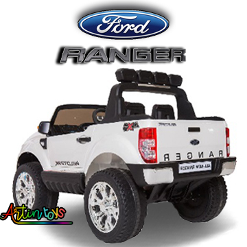 24-v-licensed-ford-ranger-4wd-kids-ride-on-car-white-10