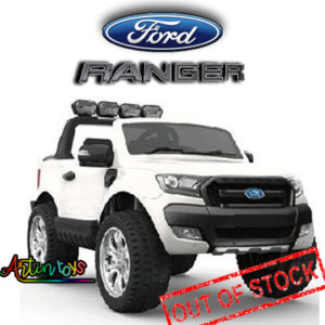 24-v-licensed-ford-ranger-4wd-kids-ride-on-car-white-12