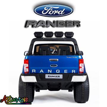 24-v-licensed-ford-ranger-4wd-ride-on-toy-car-blue-11