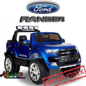 24-v-licensed-ford-ranger-4wd-ride-on-toy-car-blue-12