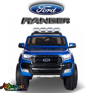 24-v-licensed-ford-ranger-4wd-ride-on-toy-car-blue-7