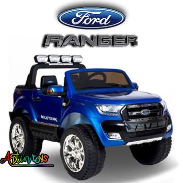 24-v-licensed-ford-ranger-4wd-ride-on-toy-car-blue-8