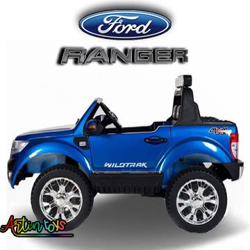 24-v-licensed-ford-ranger-4wd-ride-on-toy-car-blue-9