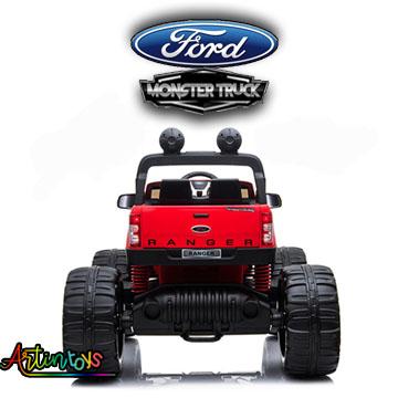 24-v-licensed-ford-ranger-monster-truck-for-kids-red-10