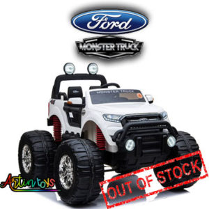 24-v-licensed-ford-ranger-monster-truck-for-kids-white-18
