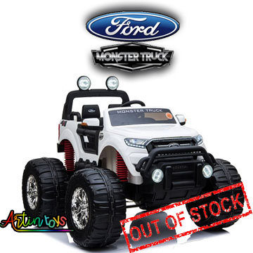 24-v-licensed-ford-ranger-monster-truck-for-kids-white-18