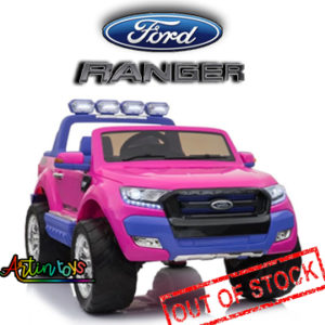 24-v-licensed-ford-ranger-wildtrak-4×4-suv-pink-12