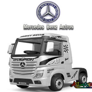 24-v-licensed-mercedes-actros-kids-truck-white-1