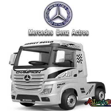 24-v-licensed-mercedes-actros-kids-truck-white-1