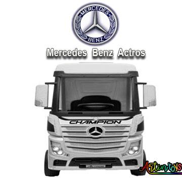 24-v-licensed-mercedes-actros-kids-truck-white-2