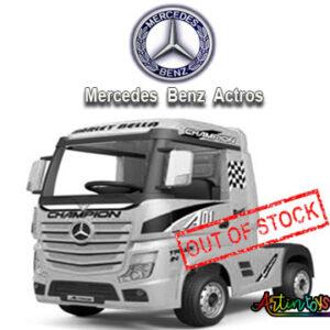 24-v-licensed-mercedes-actros-kids-truck-white-6