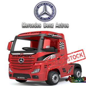 24-v-licensed-mercedes-benz-actros-ride-on-truck-red-10