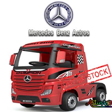 24-v-licensed-mercedes-benz-actros-ride-on-truck-red-10