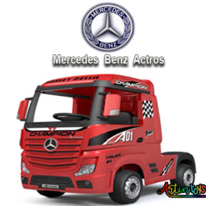 24-v-licensed-mercedes-benz-actros-ride-on-truck-red-6