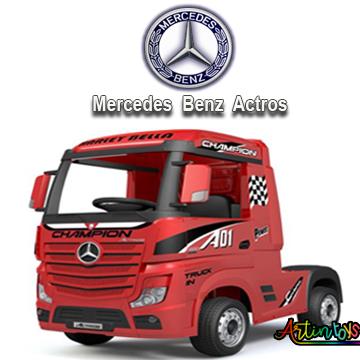 24-v-licensed-mercedes-benz-actros-ride-on-truck-red-6