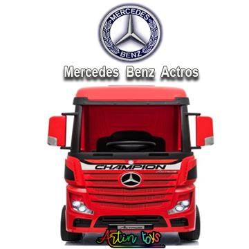 24-v-licensed-mercedes-benz-actros-ride-on-truck-red-7