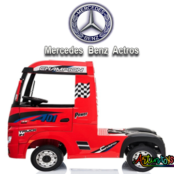 24-v-licensed-mercedes-benz-actros-ride-on-truck-red-8