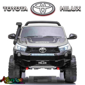 24-v-toyota-hilux-kids-ride-on-car-black-1