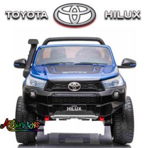 24-v-toyota-hilux-kids-ride-on-car-blue-1