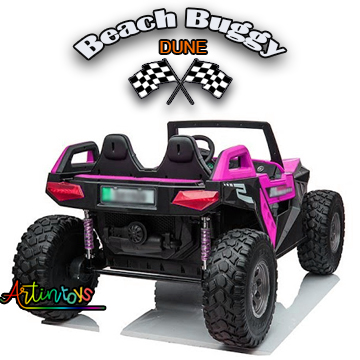 300-w-24-v-beach-buggy-dune-kids-ride-on-car-pink-3
