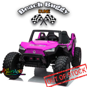 300-w-24-v-beach-buggy-dune-kids-ride-on-car-pink-4