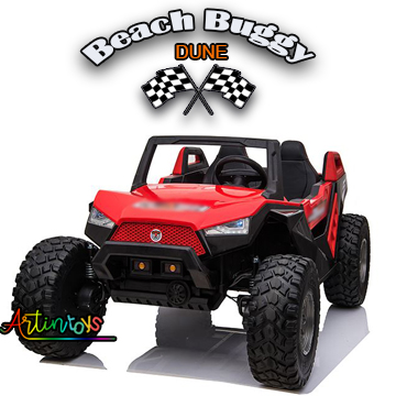 300-w-24-v-beach-buggy-dune-kids-ride-on-car-red-1