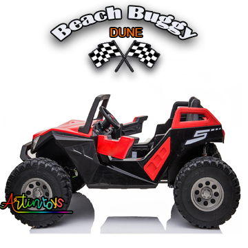 300-w-24-v-beach-buggy-dune-kids-ride-on-car-red-2