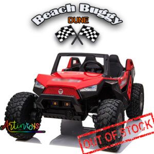 300-w-24-v-beach-buggy-dune-kids-ride-on-car-red-4